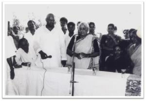 Pentapati-Pullarao